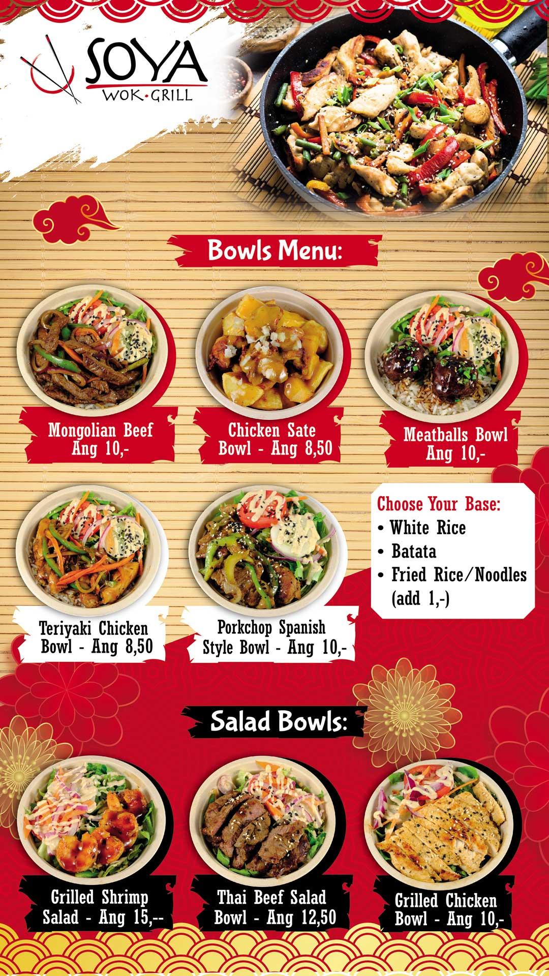 soyacuracao-Bowls-Menu